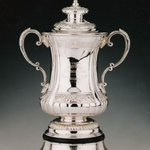 FA CUP: We have been drawn away at West Bromwich Albion in the fifth round of the #FACup #COYI http://t.co/TMUZF9zIPx