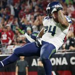 The NFL just cant let go of Marshawn Lynchs crotch http://t.co/RPROPKyFlr #beastmode #boutthataction http://t.co/emZt0DCjAy