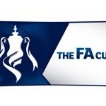 We have been handed a trip to @Arsenal in the fifth round of the #FACup http://t.co/ohXNRgSXBF
