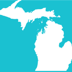 Happy 178th Birthday to our wonderful state! @PureMichigan http://t.co/xxtzKpFFqY