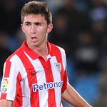 """Bilbao expect an offer from #mufc for A.Laporte, but wont sell for less than £31M buyout. (Balague) http://t.co/oddxnnLVyv"""" @Shezza_MUFC"""