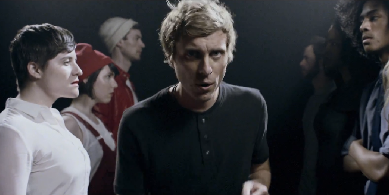 The New @AWOLNATION Is Here And It Is Completely Unpredictable And Awesome http://t.co/aALPZPu8T4 http://t.co/fGB9AwwMFr