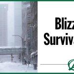 TIP: Criticize your mayor http://t.co/QO44NYVE0U http://t.co/hpFDqZRPOF