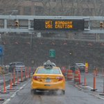 Find official info & status alerts here, from @MTA updates to road closures: https://t.co/ILaDuCeWaC #blizzardof2015 http://t.co/XzJMRAscev