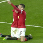 Robin van Persie has admitted he doesnt know if hell be offered a new contract at Manchester United #SSNHQ #MUFC http://t.co/fEMRja4p2G