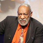 "Alan Ladd Jr.s Wife Accuses Bill Cosby of Rape: ""It Was Obvious…He Had Had Sex With Me"" http://t.co/LIlfEuXYPj http://t.co/VwRnfDfaeT"