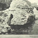 #Snowmageddon Forget Juno, look at these wild images of the Blizzard of 1888 — http://t.co/kicOuRoJtT http://t.co/esOhg7iCyL