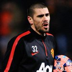 Manchester United U21 vs Liverpool U21 LIVE: Follow all the action with Victor ... - Daily… http://t.co/2ZGHLTOIff http://t.co/S3LHAWlCH5