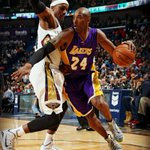Lakers announce that Kobe Bryant will have surgery on torn rotator cuff Wednesday. Timetable for return unknown now. http://t.co/UTrFwG7UkS