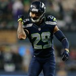 """.@Earl_Thomas vows to play """"fearless"""" in #SB49 despite shoulder injury: http://t.co/EBlMGPNSgt http://t.co/oUHbjQPIWd"""