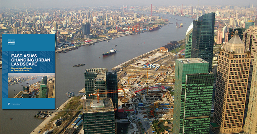#China's Pearl River Delta overtakes #Tokyo as world's largest #urban population (size & pop.) http://t.co/p8bxBNQBhr http://t.co/N7pqMZcNku