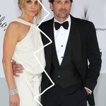 #PatrickDempsey's ex #JillianFink is seeking spousal support & lawyer fees! The divorce deets: http://t.co/ugZYHP5A9q http://t.co/PK3YDy3ThK