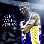 Confirmed: Kobe Bryant will have surgery to repair torn rotator cuff in his right shoulder ???????? http://t.co/Iv7E5F4eJ9