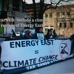 Hey #halifax! Come to the library on Spring Garden to learn how and why we can stop the #energyeast pipeline. http://t.co/EWXGzrd2ZQ