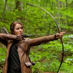 Seahawks no longer blocking 'Hunger Games' trademark request: http://t.co/cmmJXQcAmX http://t.co/wgDh7uCqVY
