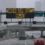 RT @br_myers: We should have this on the MacKay bridge! #Halifax #Boston http://t.co/Sb8SjnPdp6