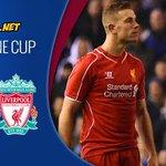 [Preview] http://t.co/cbBCAl5SDI - Piala Liga: Chelsea vs Liverpool, Total Demi Final | Rabu (28/1, 02.45 WIB) SCTV http://t.co/eTXD19Izxi