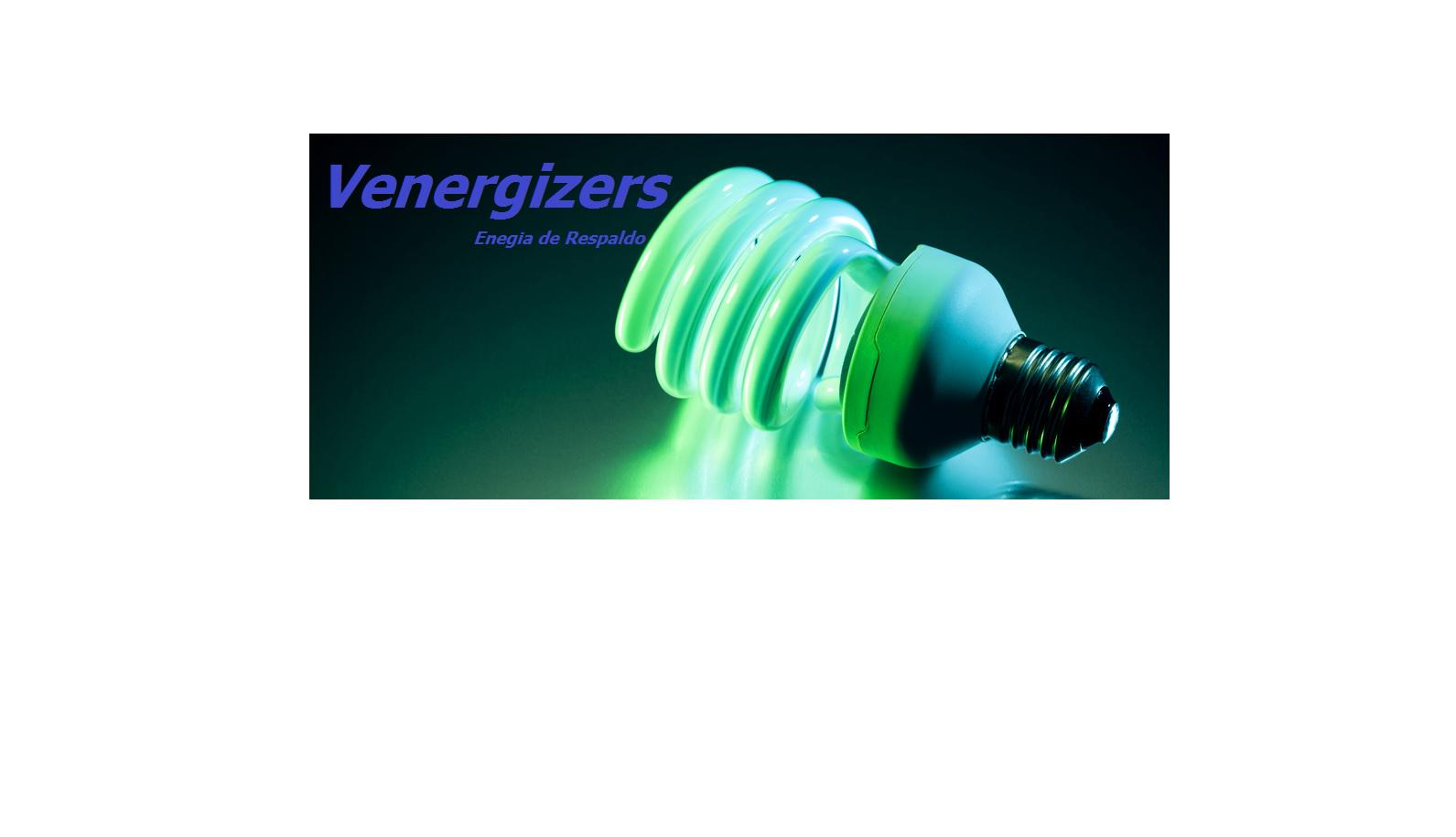 Somos Energía de Respaldo http://t.co/VdSs51lC8o