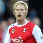 According to sources a deal is done between Rotherham and Preston North end for midfielder Ben Pringle..#RUFC #PNEFC http://t.co/9OSLaHpuT4