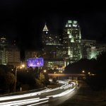 "#Raleigh named one of ""Seven Better Cities for Startups."" http://t.co/vlJ8rYaaxb via @Inc http://t.co/LNcH26mSYA"
