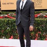 Helloooooo @MarioLopezExtra! ???? The best dressed men at the #SAGAwards: http://t.co/DIPQEzqmrx http://t.co/NGwzGipj39