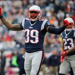 In @ESPN interview, Patriots Browner urges teammates to hurt Sherman, Thomas in Super Bowl: http://t.co/0V2BmuxcR8 http://t.co/SmvlUQKRGW