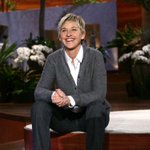 Because its Ellen Degeneres bday, here are all the things shes taught us about kindness: http://t.co/ehM2MPNBHW http://t.co/A79eg2BBVl