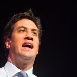 Ed Miliband will warn Greater Manchester: NHS is facing its most perilous moment http://t.co/l6m2J6acI5 http://t.co/60SbcYp2vi