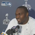 #Seahawks Cliff Avril is speaking now. WATCH: http://t.co/O5Xb29jDk8 #SB49 http://t.co/xRRGdbgnSD