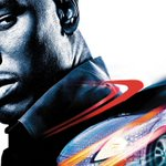 RT @IGN: Guess which DC superhero @Tyrese really wants to play? http://t.co/DiVHXJuGcU