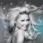 RT @D_Cruz_1994: Your smile is magical. You are a the most wonderful woman alive. So in love with you @ParisHilton #Goddess #Flawless