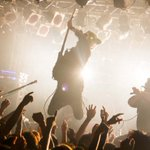 MAN WITH A MISSIONレコ発ツアー東海編はZepp Nagoyaで http://t.co/9yrx8p8fnW #MWAM http://t.co/ZcaZkzCcbe