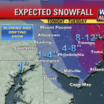 Based on latest info and trends expected #totals #fox29snow #nowcasting all night long with this storm @fox29philly http://t.co/sxtjTt1LA9