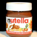 Court: Parents Can't Name Child Nutella http://t.co/lKJGKAZXHs http://t.co/XF0lD6abAt