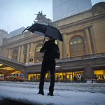 Amtrak suspends service between NYC and Boston on Tuesday for #Blizzardof2015 http://t.co/bNxk2TTnTc http://t.co/TRyBjSxgYf