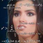 Yo siempre. RT @aldmru: «introduzca los dos (2) últimos dígitos de su cédula de identidad» http://t.co/BwZeKaXDQK