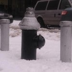 Please read these tips to ensure you stay fire safe when it snows. http://t.co/acGiPVKpMn #SafeNYC http://t.co/wHACCpmY0J