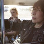 Lily Tomlin, Julia Garner and Marcia Gay Harden in Paul Weitzs Grandma: Sundance Review http://t.co/UW9VOCeDc3 http://t.co/vqf0CYxSj7