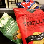 Are you prepared? #snowday #stormchips #halifax #juno2015 http://t.co/xdMJezs1kh