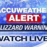 WATCH LIVE NOW: Mayor Bill de Blasio gives an update on the snow storm and conditions in NYC: http://t.co/ksSLJ8ypcE http://t.co/aP5JE31Lcx