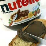Justiça impede que pais registrem filha com o nome Nutella. http://t.co/RnVyfxmWUR http://t.co/XRwBALPvLy