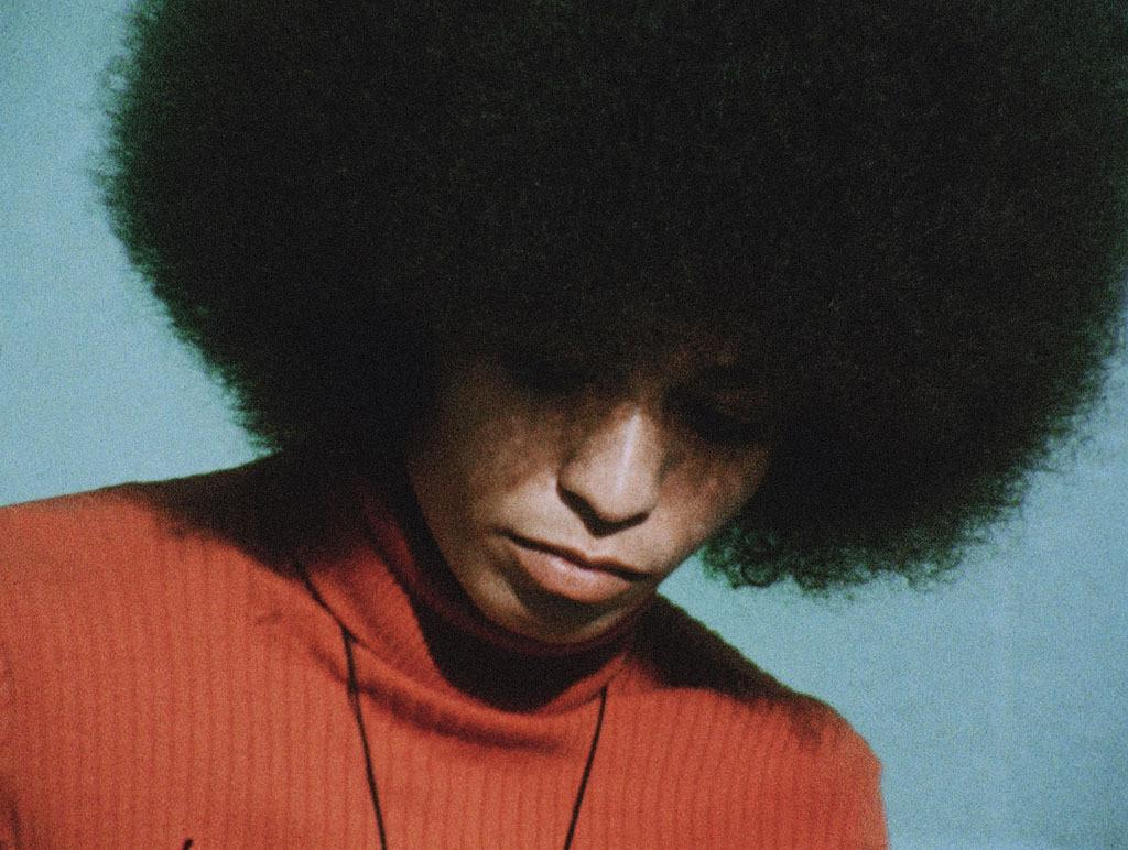 Happy birthday to Angela Davis, who turned 71 today @haymarketbooks http://t.co/y1WlEsTjx8