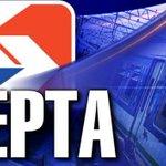 SEPTA announces service changes due to snow http://t.co/ZU8vCSdnfv http://t.co/SloKAsDNcJ