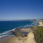 #Newcastle revealed as NSW's top beach holiday destination by http://t.co/xsn0bqzLBA http://t.co/wy5nZCGl3a  #tourism http://t.co/WUboTvIr6R