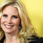 Monica Potter Starrer, Jimmy Fallon Comedy Among NBC Pilot Orders http://t.co/fY7OrDFSSD @monicapotter @jimmyfallon http://t.co/9J83upFQuw