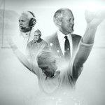 "Watch the full episode of ""A Football Life: Bill Walsh""   http://t.co/5Fihl6qGfF http://t.co/uYxcPrJJxJ"