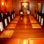 Carta del Dr. Jorge Da Silveira al Presidente e integrantes del Consejo Directivo de Peñarol: http://t.co/m8cSSuxVQv http://t.co/6FPpPkqdhC