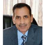 【進展】ヨルダン、イスラム国と「交渉」 http://t.co/QcOFSMoM5j 後藤健二さんとヨルダン軍パイロット2人の一括解放を求めていると、ヨルダン下院のバッサム・マナシール外交委員長らが会見で明らかにした。 http://t.co/yqhA8XDvSj