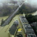#KitakanIslam bantu pulihkan mangsa banjir Read more at: http://t.co/HN3TH2rqVd http://t.co/7tKAkcrLG9
