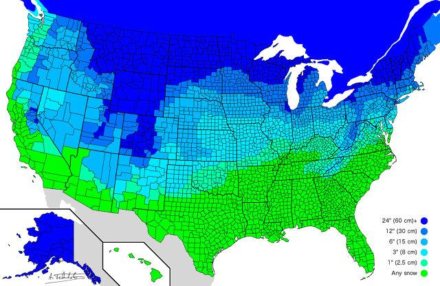 Oh, CO. @FastCoDesign: How much snow does it take to shut down schools across the U.S.? http://t.co/TeDLOT6Qu5 http://t.co/VVL76wnCDq""